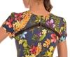 Bild von Women's Dress Lady M - LM451505