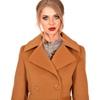 Bild von Women's Coat LADY M - LM40908