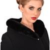 Bild von Women's Coat LADY M - LM40912