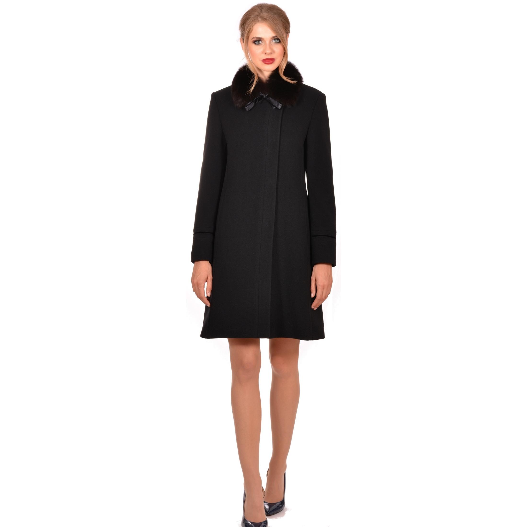 Bild von Women's Coat LADY M - LM40927