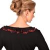 Bild von Women's Dress LADY M - LM451519