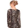 Bild von Women's Dress LADY M - LM451542