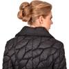 Bild von Women's Jacket LADY M - LM40934