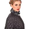 Bild von Women's Jacket LADY M - LM40913