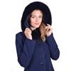 Bild von Women's Coat LADY M - LM40958