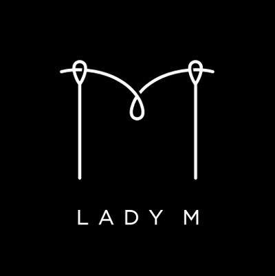 Lady M by Maria fashion company