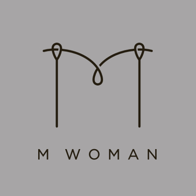 M Woman by Maria fashion company
