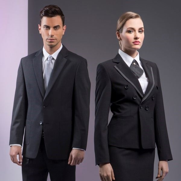 Picture for category Corporate clothing