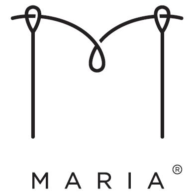 maria fashion store