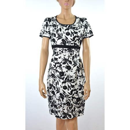 Picture of Women's Dress - LM451312