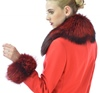 Picture of Women's Coat - LM40866