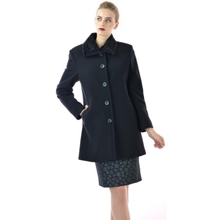 Picture of Women's Coat - M60159