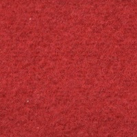 Crvena 7