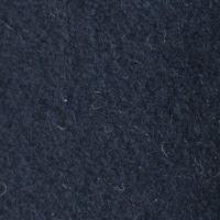 Tamno Plava 4