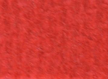 Light red 9
