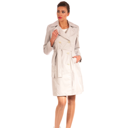 women's trench coat, ženski baloner