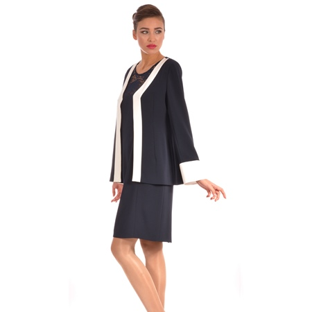 women's blazer in blue color,ženski sako u plavoj boji