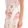 Bild von Women's Skirt Lady M - LM442128