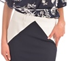 Picture of Women's Skirt - LM442132