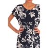 Bild von Women's Dress Lady M -  LM451492
