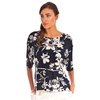 Picture of Women's Top Lady M - LM461499