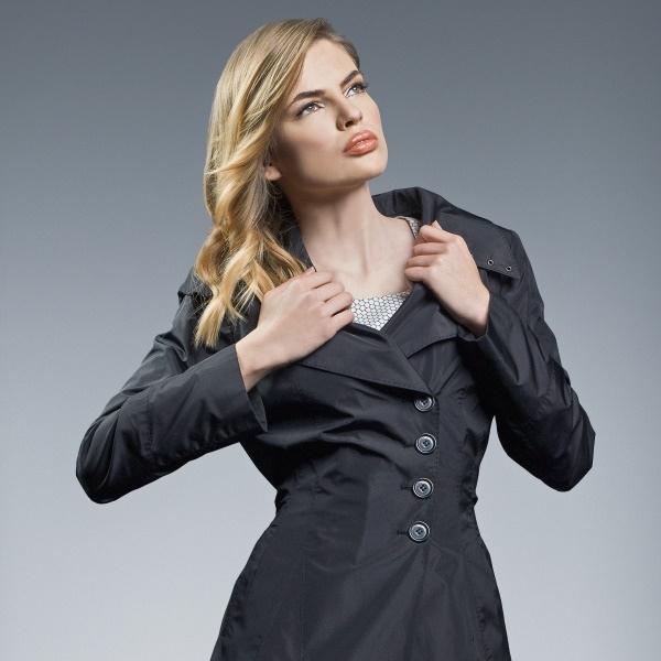 Bild für Kategorie Jacken