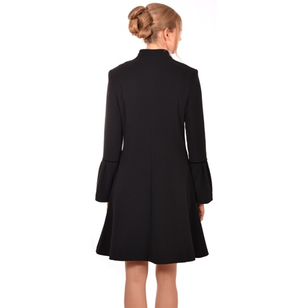 women's coat lady m, lady m kaput