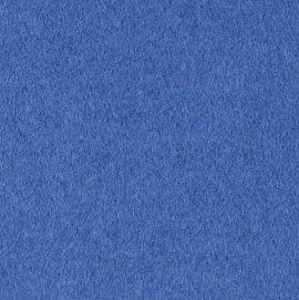 Royal blue 5