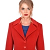 Image de Women's Coat LADY M - LM40938