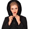 Picture of Women's Coat M WOMAN - M60171