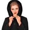 Image de Women's Coat M WOMAN - M60171