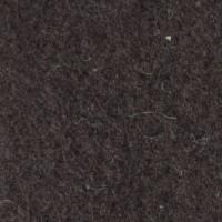 Dark brown (3)