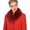 Image de Women's Coat M WOMAN - M60178