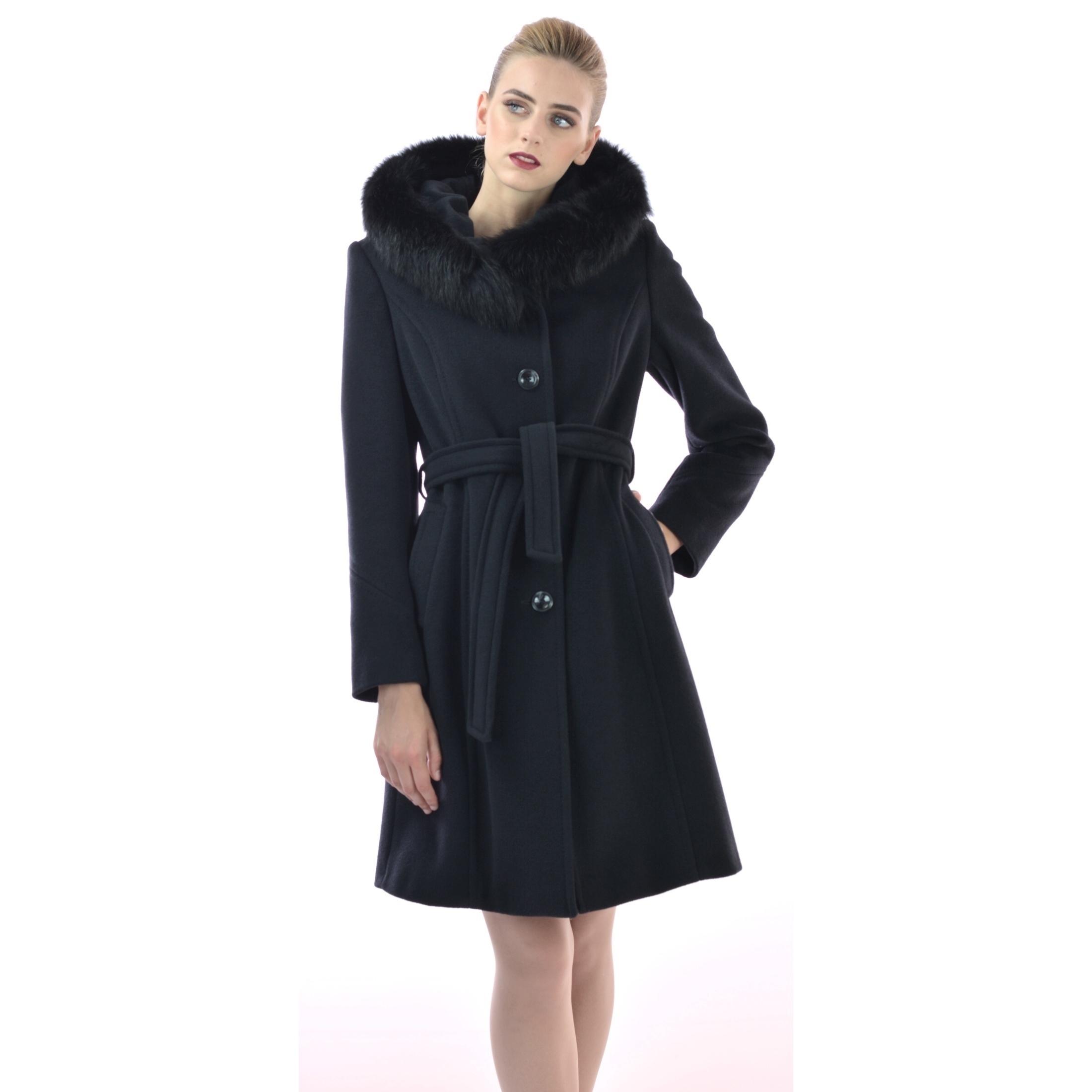 ženski kaput,ženska odjeća,women's coat,women's clothing