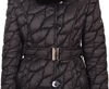 Image de Women's Jacket LADY M - LM40924