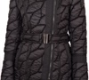 Picture of Women's Jacket LADY M - LM40934
