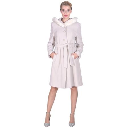 Picture of Women's Coat M WOMAN - M60171