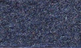 Tamno plava