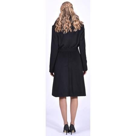 women's coat,lady m coat,winter coat,ženski kaput lady m