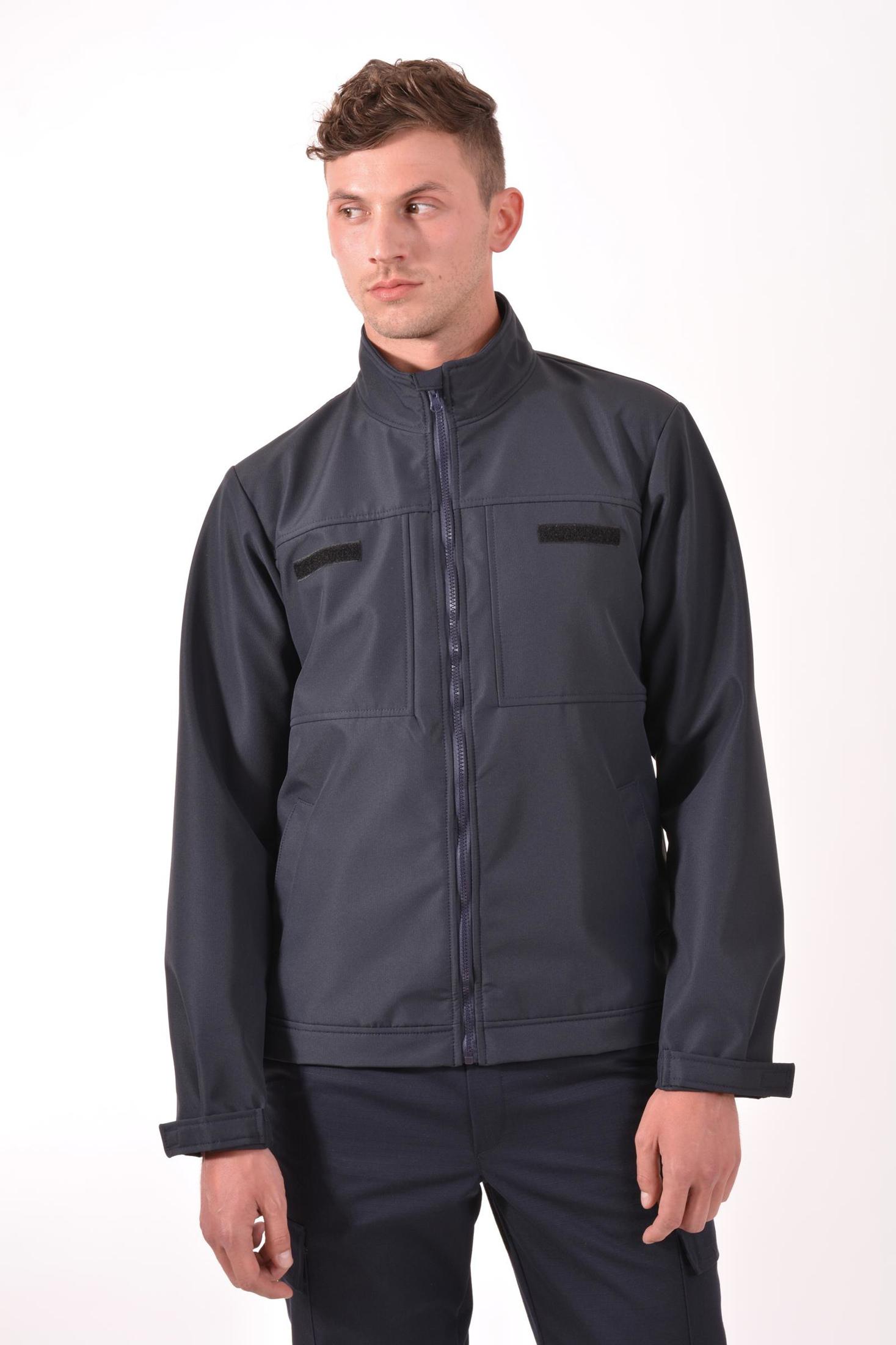 muška jakna soft shell, vodootporna, vjetrootporna. men's jacket soft shell, water repellent, windproof