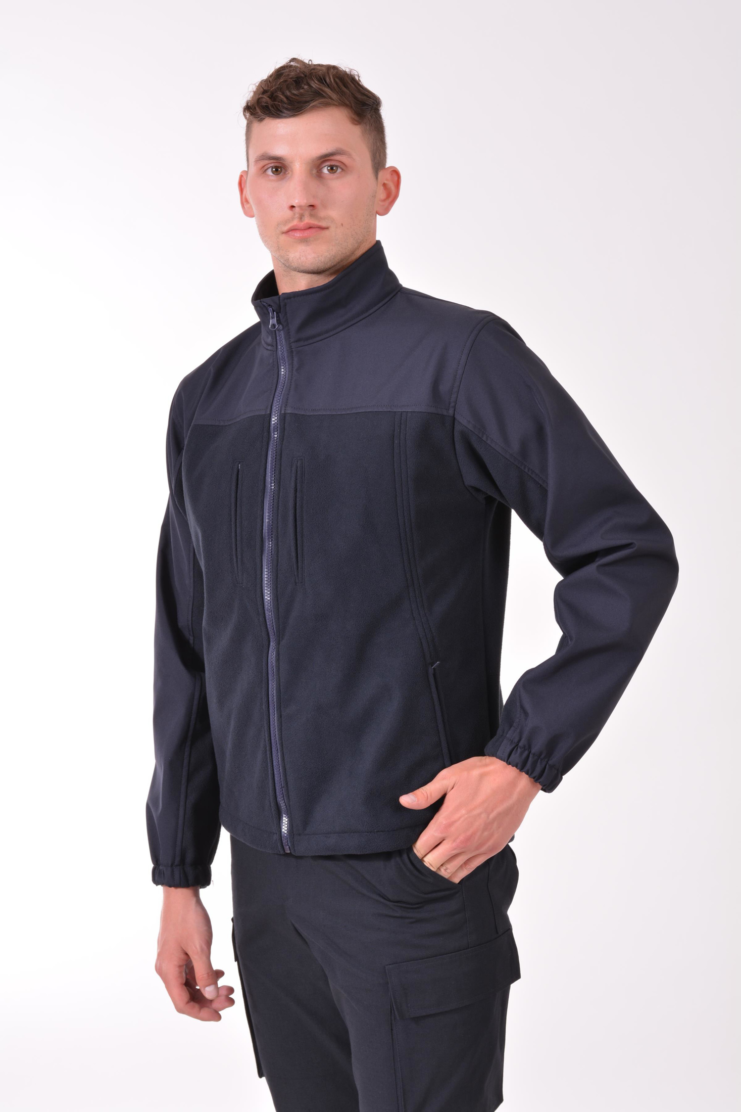 muška jakna soft shell windstopper, vodootporna, vjetrootporna. men's jacket soft shell windstopper, water repellent, windproof