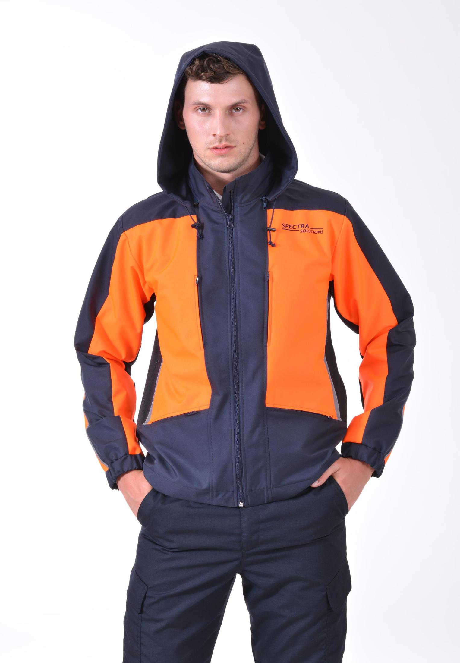 muška jakna hardshell, vodootporna, vjetrootporna. men's jacket hardshell, water repellent, windproof