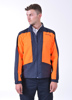 Image de MEN'S JACKET M70006