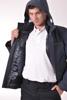 Picture of MEN'S JACKET M30026