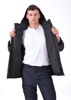 Picture of MEN'S JACKET M30018