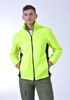 Image de MEN'S JACKET M70013