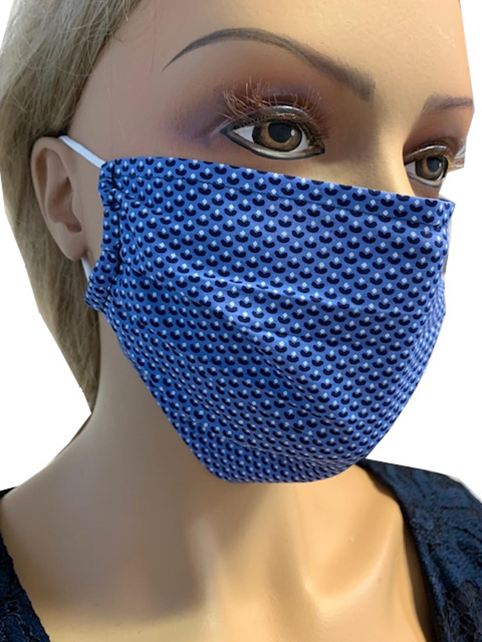 face mask, maska za lice