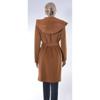 Image de Women's Coat  LADY M - LM40990