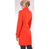 Bild von Women's Coat LADY M - LM401004