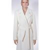 Image de Women's Coat LADY M - LM40995